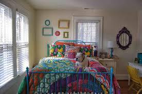 bedroom leirvik bed frame review inspiring home decoration