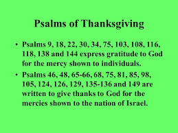 psalms the songbook of the testament background there are 150