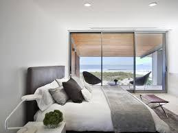 Beach House On Long Island  West Chin Architects  Interior Designers - Interior design beach house