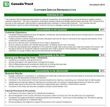 Certified Professional Resume Writers Professional Resume Writers Cost Free Resume Example And Writing