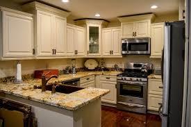 comment bien ranger une cuisine une astuce pour archives page 2 de 4 organizen comment bien