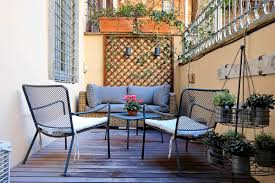 rome luxury rental apartment in the heart of the city center
