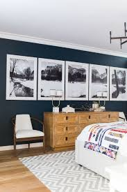 Home Interiors And Gifts Framed Art Best 25 Large Wall Art Ideas On Pinterest Framed Art Living