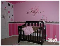 ideas for decorating a girls bedroom modern baby room ideas for girls saomc co