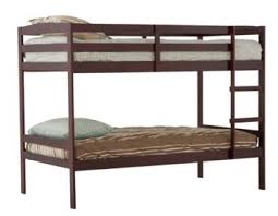 Target Bunk Bed Bunk Beds Only 130 At Target Free Shipping Today Only