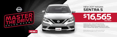nissan cars png nissan dealership knoxville tn used cars fenton nissan of knoxville