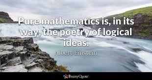 ideas quotes brainyquote