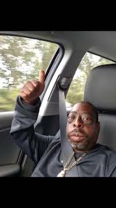 Beetlejuice Meme - beetlejuice is so dumb he can t even use a seatbelt right album on