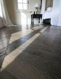 88 best herringbone chevron wood floors images on
