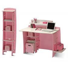 no tools assembly desk nonconfig