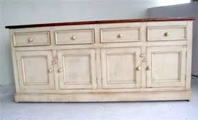 Sideboard And Buffets by Kitchen Buffet Crowdbuild For