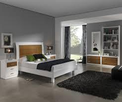 chambre comtemporaine chambre contemporaine muebles dany