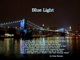 Blue Lights For Firefighters 65 Best First Responders Images On Pinterest Ambulance