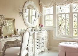 deco chambre shabby deco chambre shabby light pink is a hue for the shabby chic