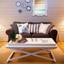 white tray coffee table beautiful tray coffee table stylish coffee table tray antique white