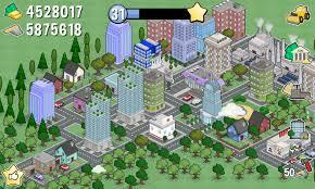 moy mod apk moy city builder apk mod unlimited android apk mods