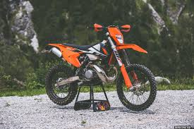 first motocross race 2017 ktm exc 300 u2013 first look review derestricted