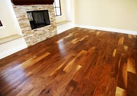Laminate Vs Engineered Flooring Classy 50 Laminate Vs Hardwood Floors Decorating Design Of