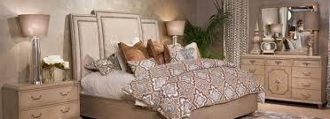 Sandy Beach White Bedroom Furniture Michael Amini Furniture Designs Amini Com