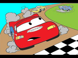 disney cars coloring pages coloring book cars