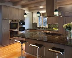 305 Kitchen Cabinets Hallmark Cabinets 305 Photos 11 Reviews Carpenter 4851 S