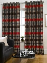 Red Curtains Ikea Blind U0026 Curtain Brilliant Soundproof Curtains Target For Best