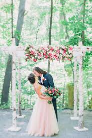 wedding arches rental vancouver wedding arch kijiji in hamilton buy sell save with