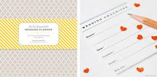 all the essentials wedding planner tahoe unveiled lake tahoe weddings part 3