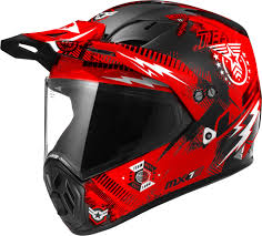 ls2 motocross helmet ls2 helmets ohm mx419 off road helmet mx motorsports motocross