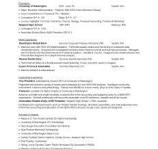 resume objective sle school resume objective application accounting assistant