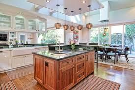top 13 large 2 level island kitchen and photos large 2 level