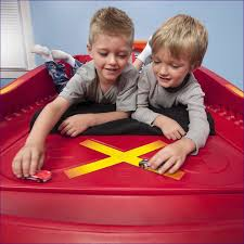 bedroom toddler car bedroom childrens bed shop race car bed