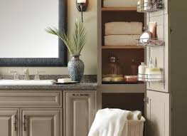 bathroom cabinetry ideas open bathroom cabinets best of 25 best open bathroom vanity ideas