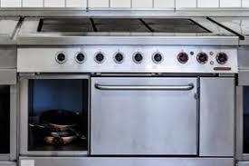 mietküche berlin mietküche berlin gewerbliche küche mieten in berlin