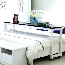 over the desk organizer desk over bed desk desk over bed desk that goes over bed over the desk