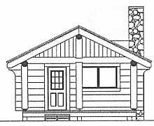 log cabin drawings log cabin home designs log cabin floor plans log cabin plans