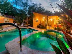 casa acuario costa rica real estate blue water properties