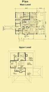 plan 33005zr energy saving home plan energy bill plan front