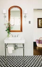 699 best for the bathroom images on pinterest bathroom ideas