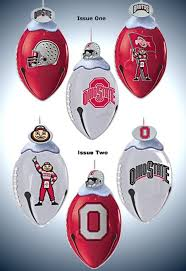 848 best ohio state images on ohio state buckeyes