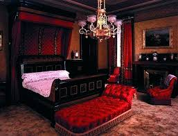 gothic rooms goth rooms decor awesome living room ideas check right now gothic