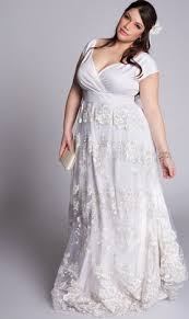 wedding dresses in los angeles plus size wedding dresses in los angeles ca