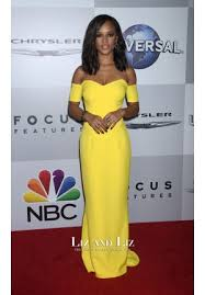 yellow dress for wedding wedding guest dresses for sale inspired dresses for