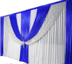 wedding backdrop uk shop new wedding backdrop curtain uk new wedding backdrop