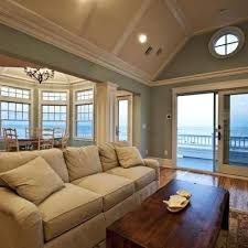 40 best georgian images on pinterest living room best gray