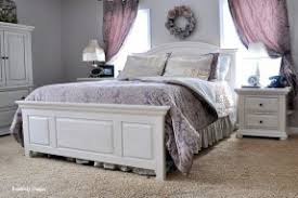 broyhill fontana bedroom set broyhill bedroom furniture sets hollywood thing