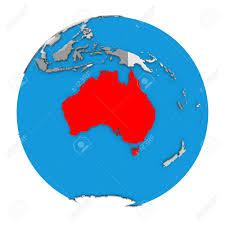 australia on globe wallpaper 389838 new map forwardx me