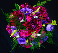 ashland flowers flower delivery oregon judy s central point florist the