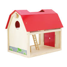 Barn With Loft by Barn With Loft Pintoy