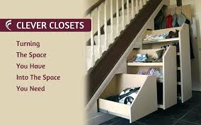 ikea stairs under stairs storage solutions home storage under stairs storage
